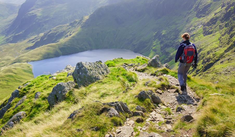 Adventure Travel FIT Market Research