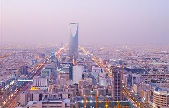 Establishment of a Market Research Unit in Saudi Arabia