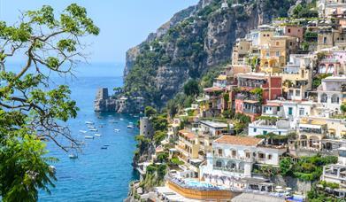 Hotel Resort Feasibility Study in Puglia