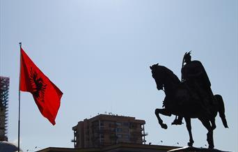 Tourism Satellite Account for Albania