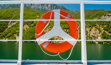 Measuring the Visitor Economy in Kukes Region in Albania