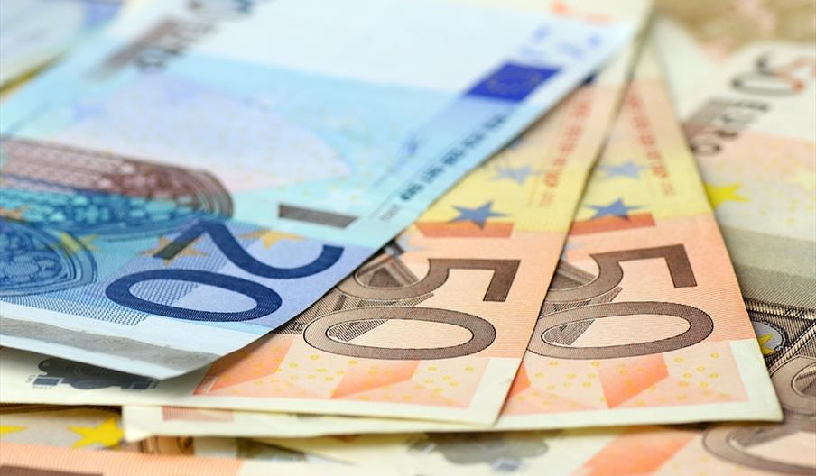 Exchange Rate Impacts on European Tourism