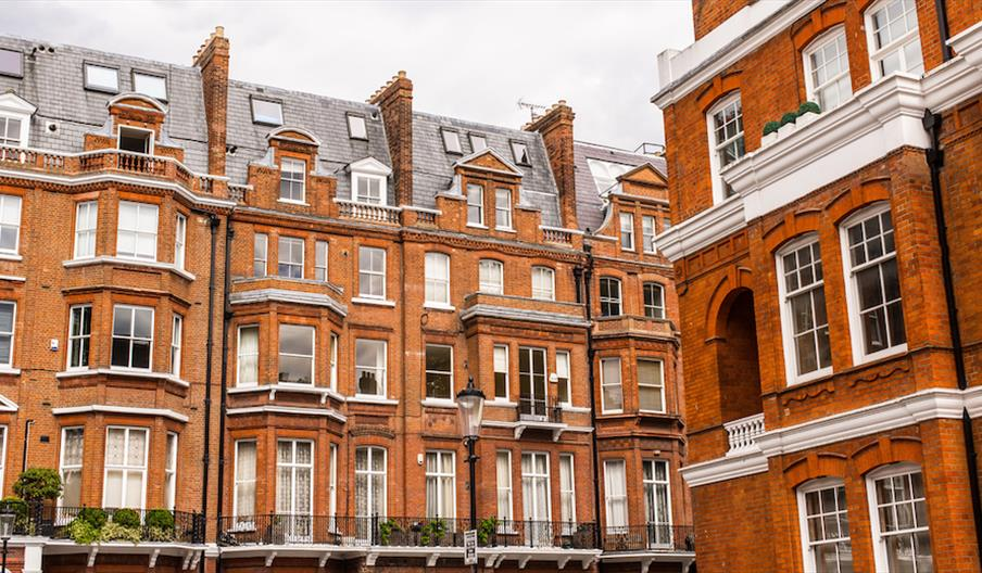 Visitor Economy Study for Kensington and Chelsea, London