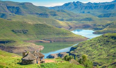 Lesotho T-Stats