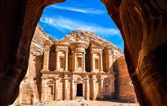 Responding to COVID-19: Impact on Tourism in Jordan