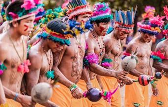 Cultural Festival