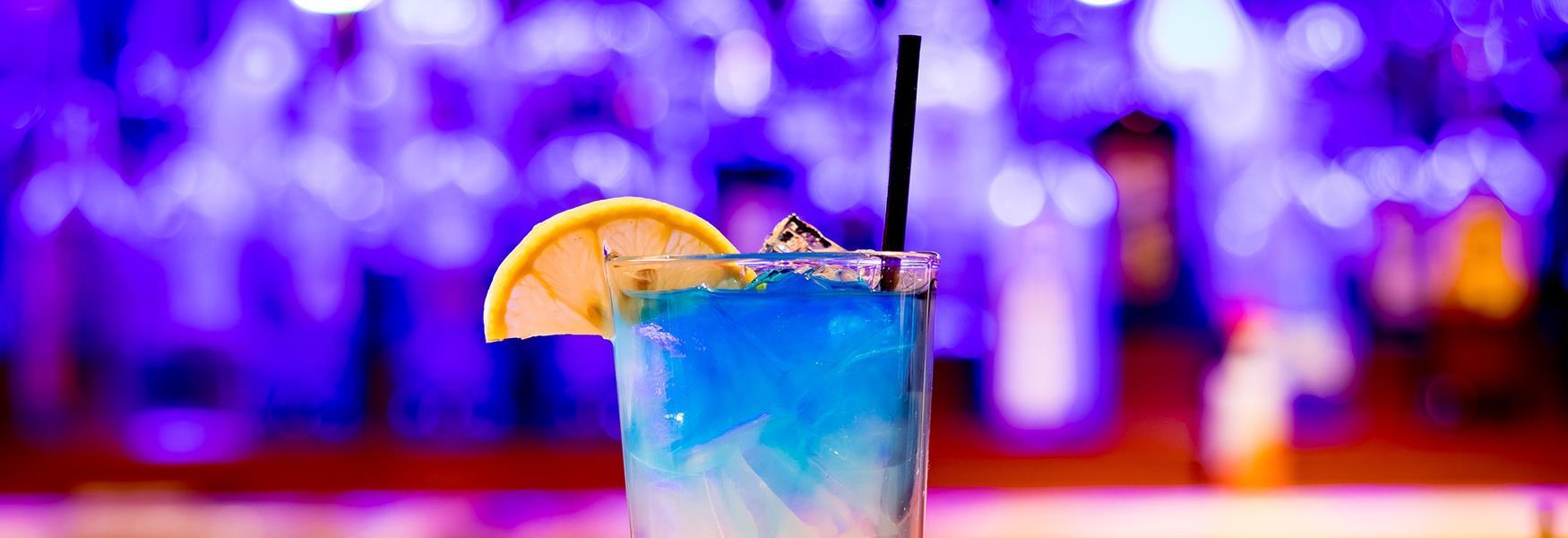 cocktails in bedfordshire