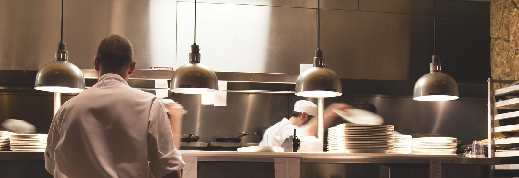 bedfordshire kitchen restaurant