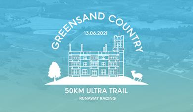 Greensand Country Ultra Trail 50k