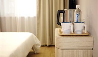 Premier Inn Dunstable / Luton