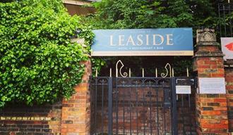 Leaside Hotel