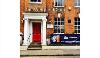 The Wingfield Club