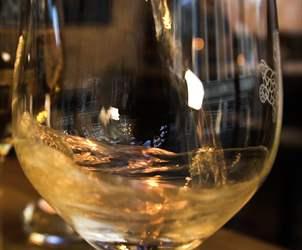 Apple cider from Hardanger|