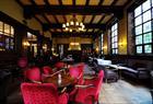 Grand Terminus - Whisky Bar