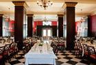 Grand Terminus - Brasserie