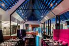 Radisson Blu Royal Hotel - Fillini Bar & Restaurant
