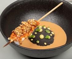 BARE Restaurant - Bergens eneste med Michelin-stjerne