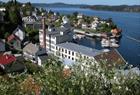 Norsk Trikotasjemuseum