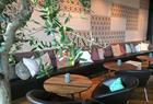 Clarion Hotel Bergen Airport - Restaurant
