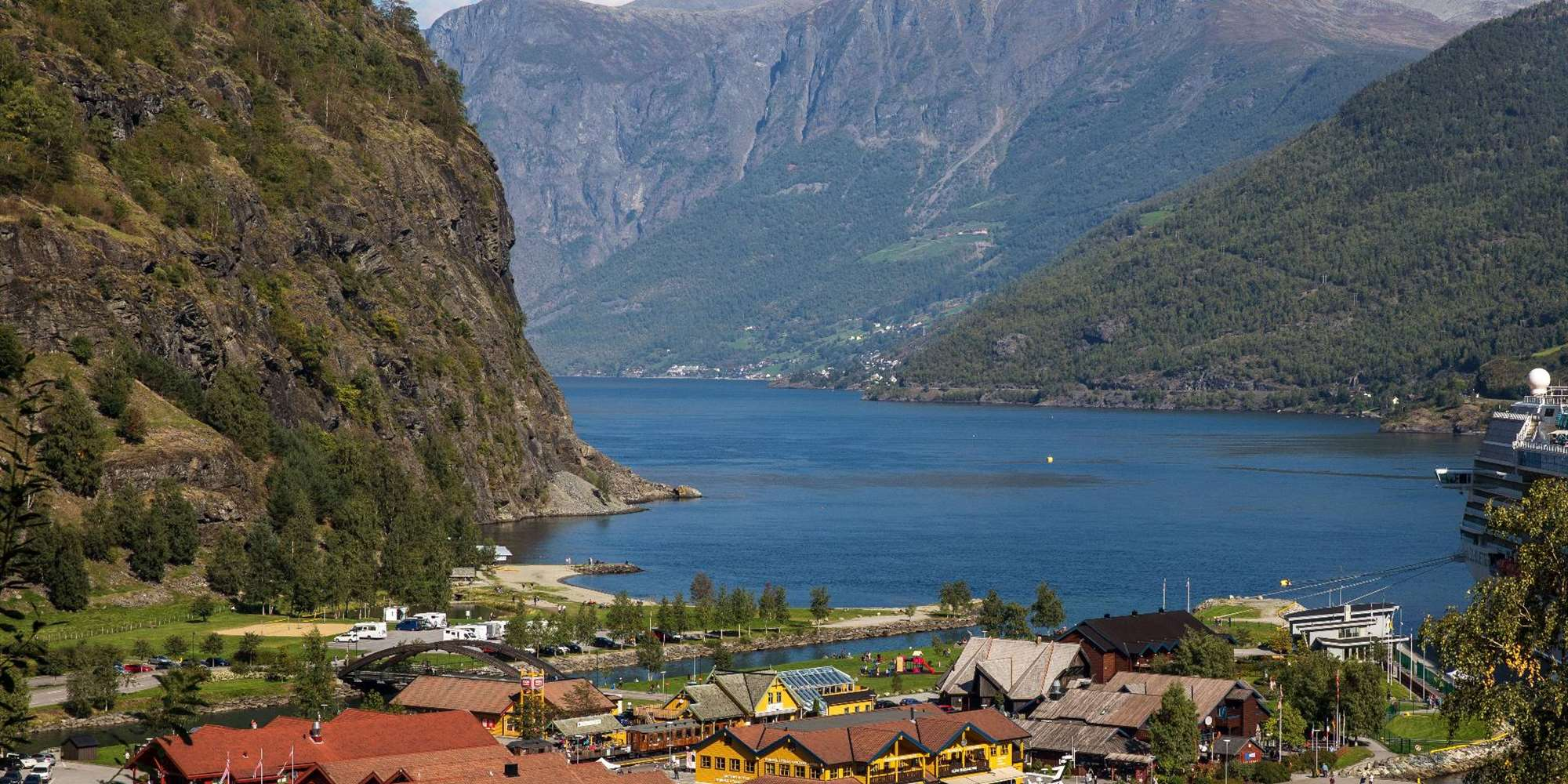 Overview over Flam