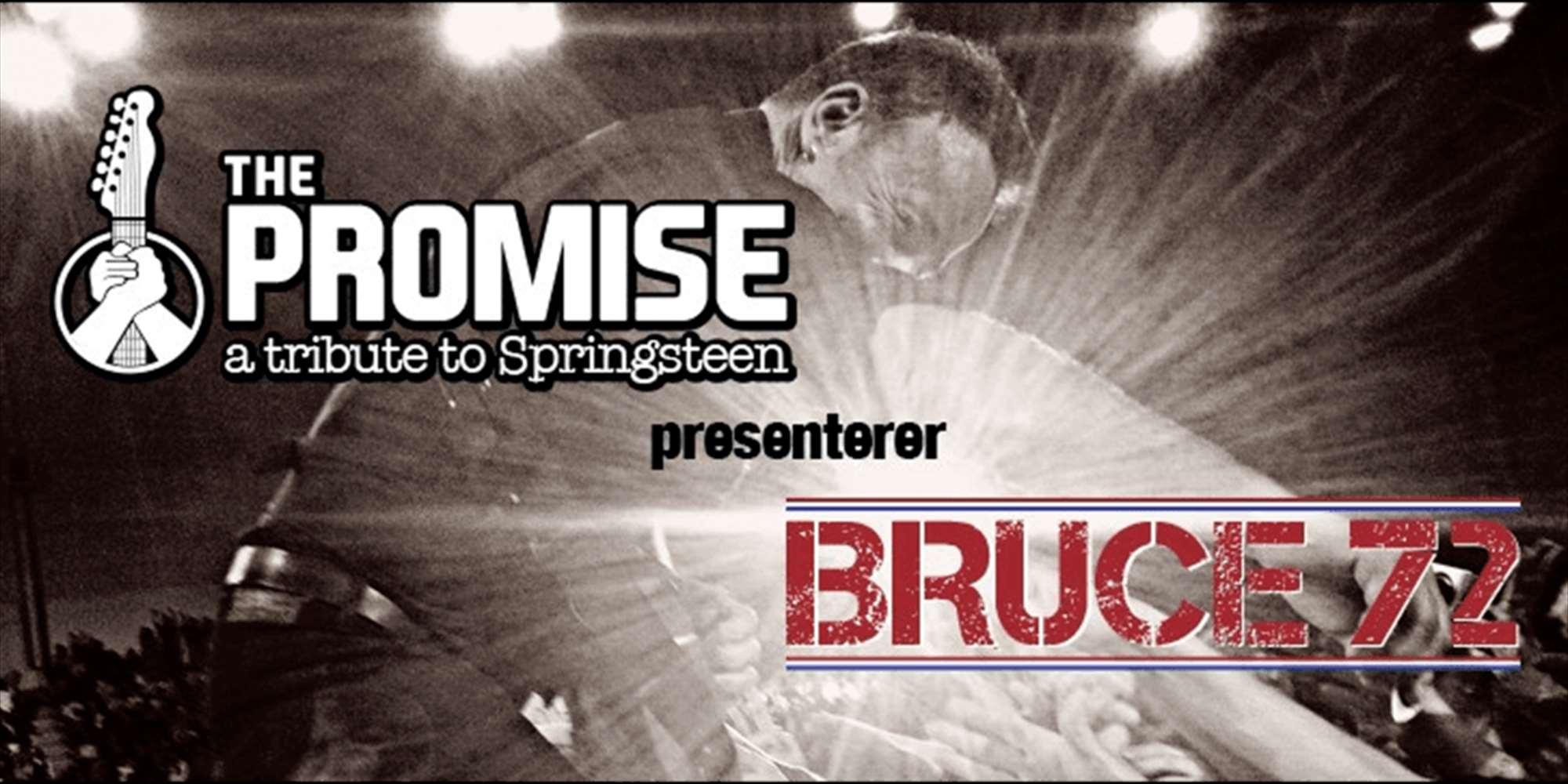 Bruce 72