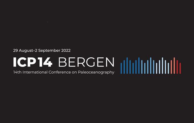 ICP14 Bergen