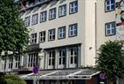 Gestapomuseet