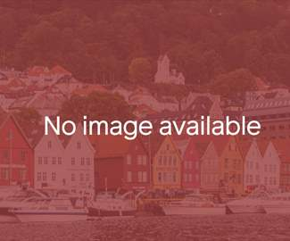Fjordcruise Bergen – Mostraumen
