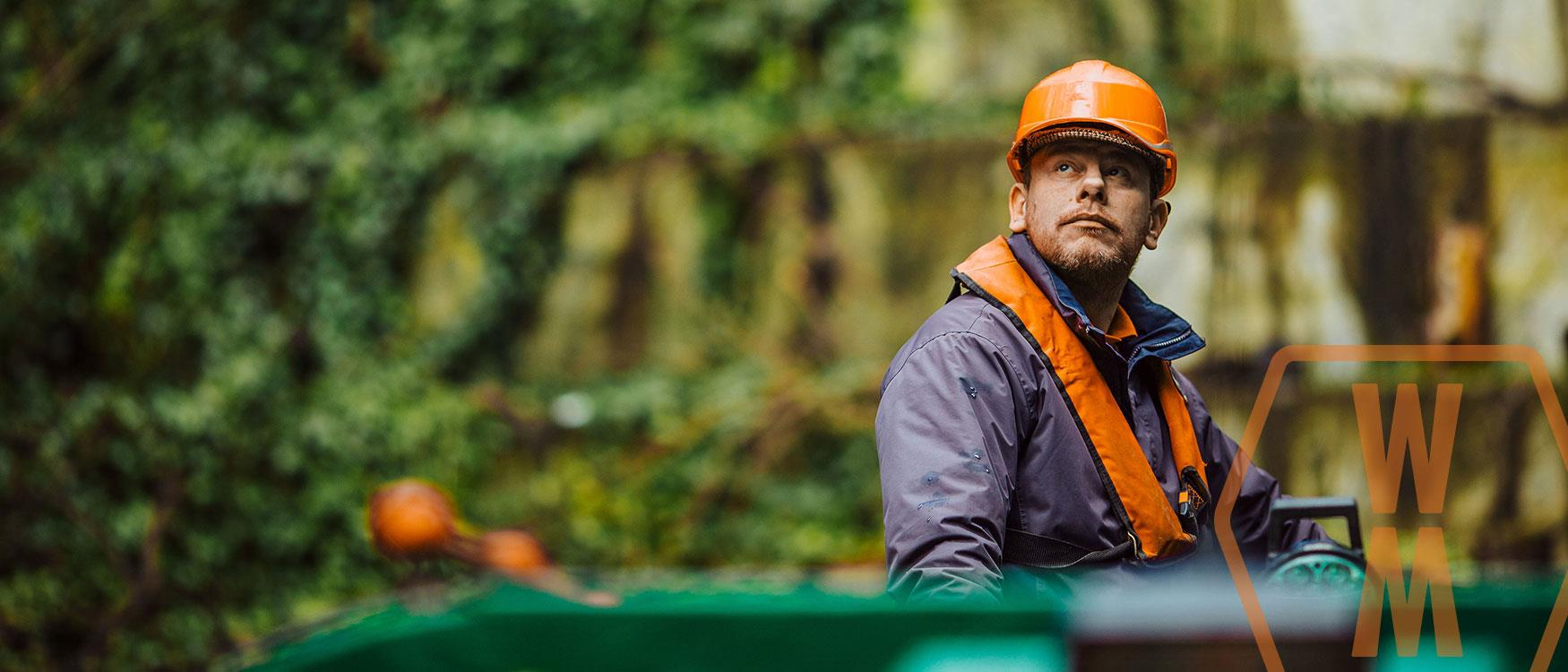Dudley Canal & Tunnel Trust