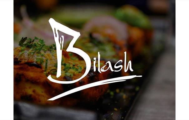 The Bilash