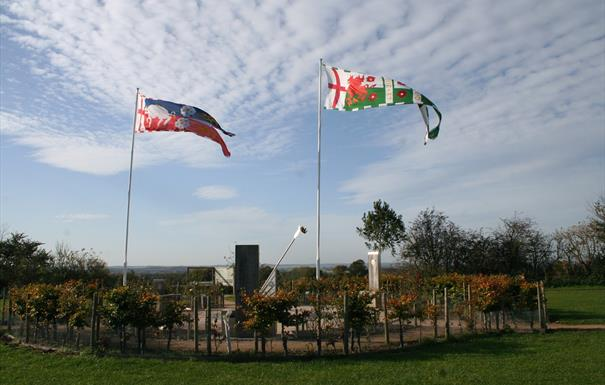 Bosworth Battlefield Heritage Centre and Country Park