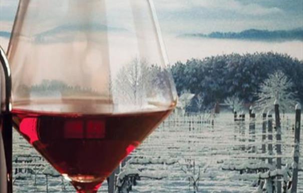 The Great Winter Wine Dinner