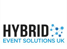 Thumbnail for Hybrid Event Solutions UK
