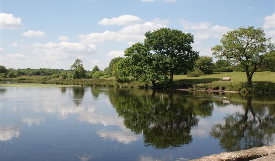 Sutton Coldfield Heritage Trail