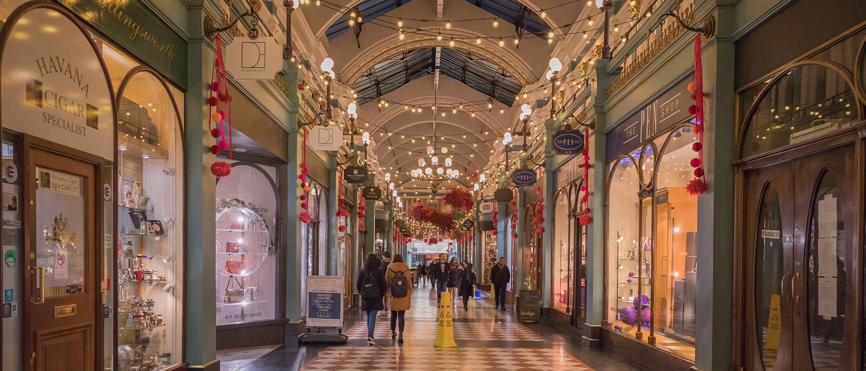 Birmingham Uk Christmas Events 2021 Christmas In Birmingham