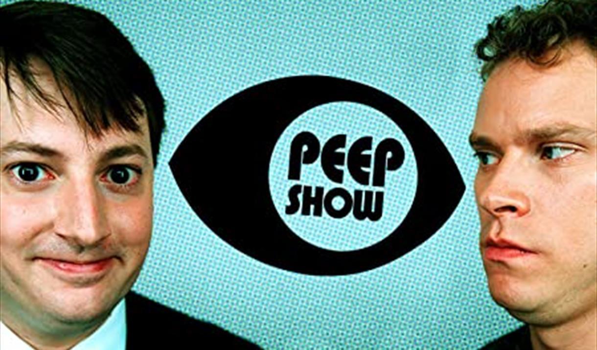 Peep Show Quiz