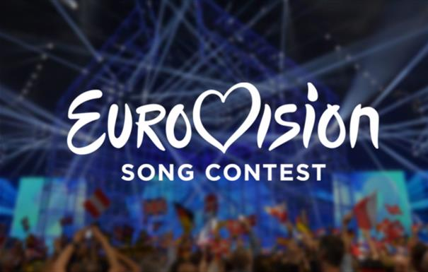 The Old Crown's Eurovision Quiz