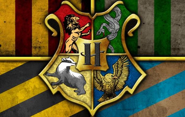 The Old Crown's Harry Potter Quiz