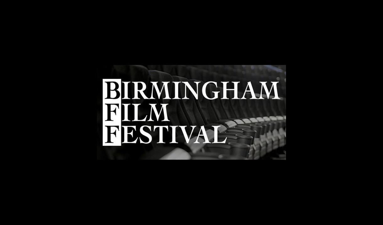 Birmingham Film Festival