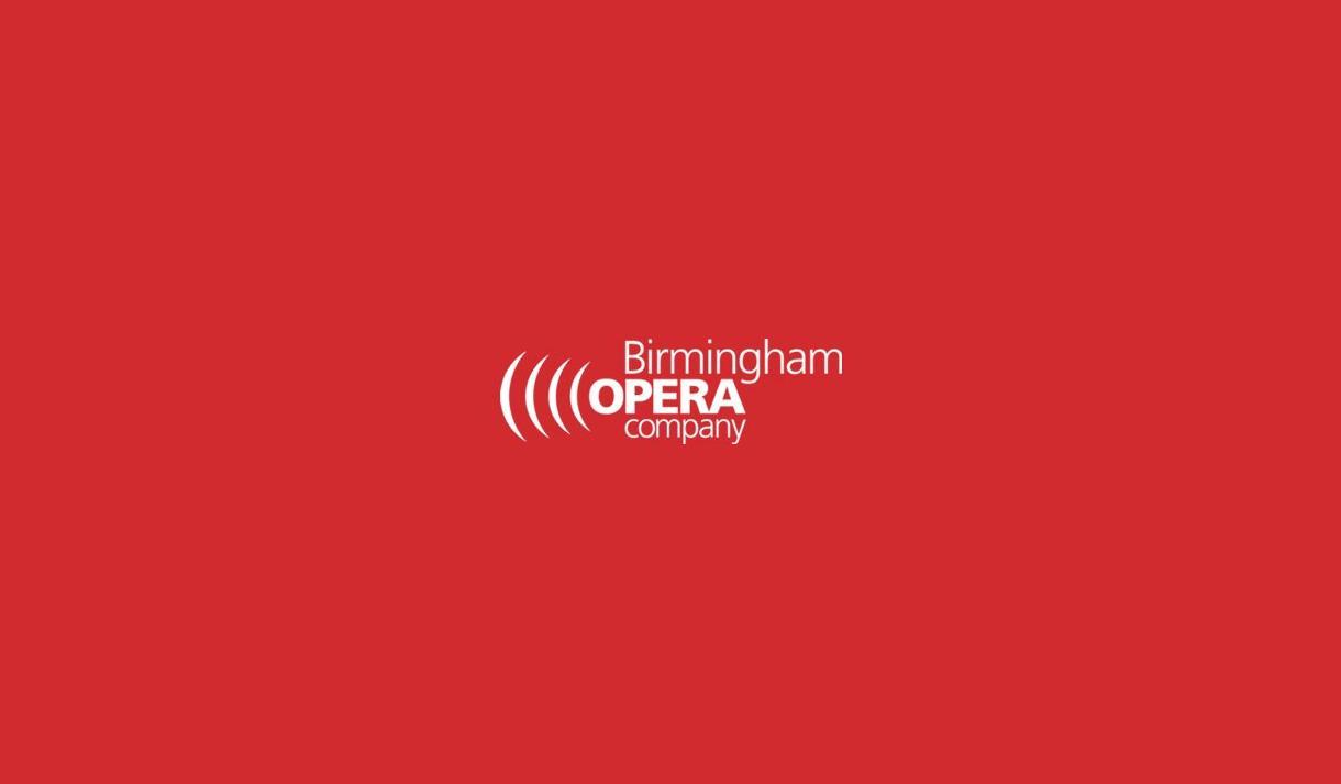 Birmingham Opera Company