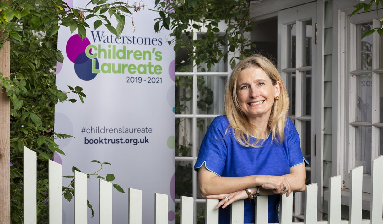 Cressida Cowell - The Wizards of Once: Never and Forever