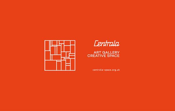 Centrala Space - Art Gallery