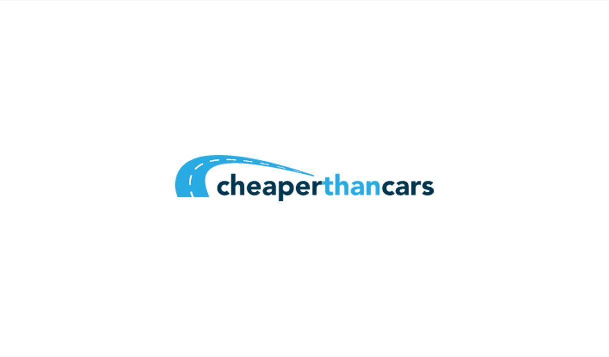 Cheaperthancars
