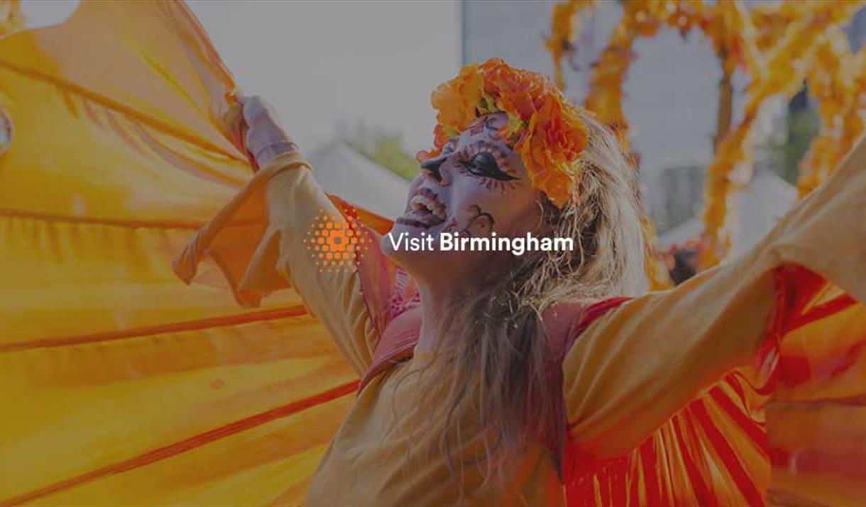 Reflex Birmingham
