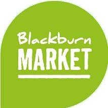 Blackburn Market is at the heart of Blackburn Town Centre.