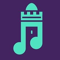 Live Music, Gigs & Festivals