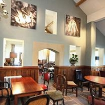 Restaurants and Pubs