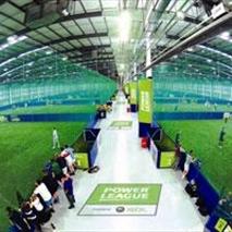 Powerleague Soccerdome