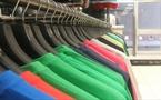 Duffer Menswear Ltd
