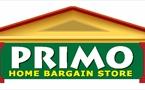 Primo Home Bargain Store